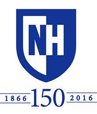 UNH 150: 1866-2016
