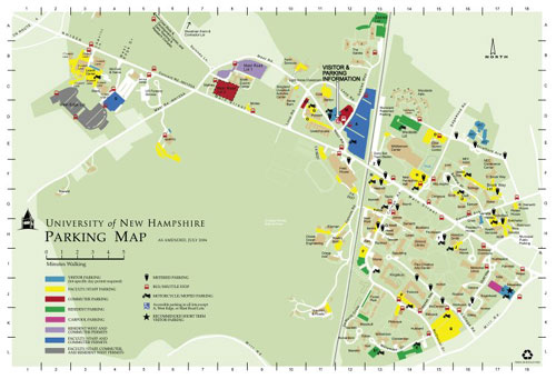 unh campus map with key with Enforcement on Benefits Skiing together with Environmental Science Resume likewise Employee Flu Vaccines additionally Reverting Back Your Childhood further View The C us Map In Pdf Format Or As An Image File.